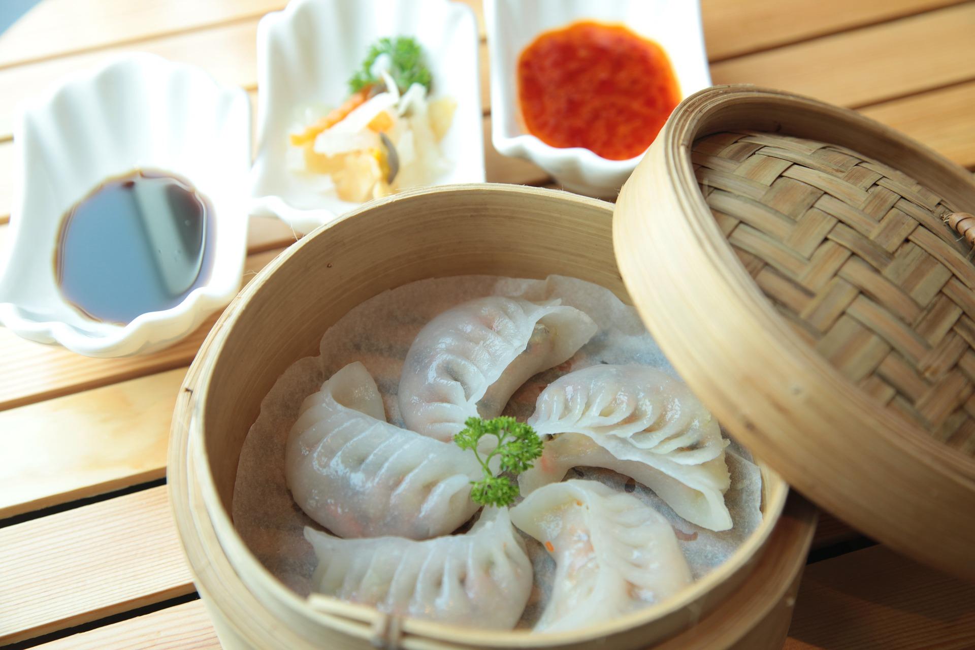 jiao zi dim sum - pixabay.com:de:photos:dimsum-chinesische-küche-chinesisch-2097947:.jpg