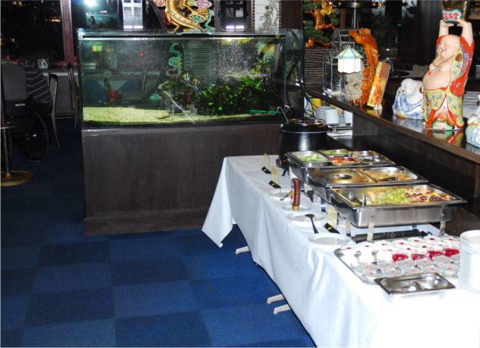 buffet-0074