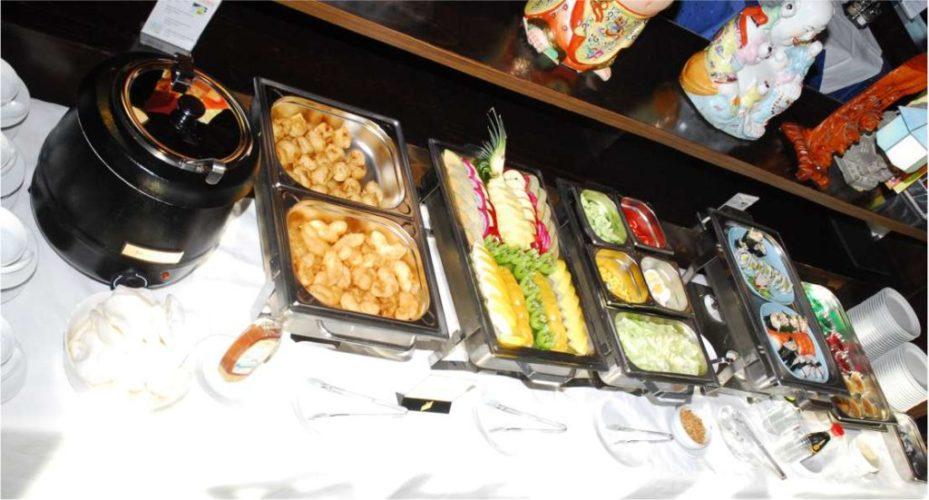 buffet-nachtisch-0109