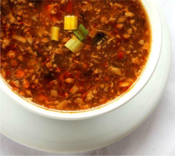 hot-sour-soup-4673 2